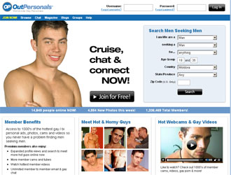 Best Gay Dating Sites For Free