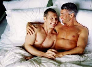 Gay Dating Online In Illinois