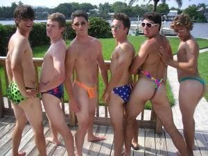 Gay Guys OMG