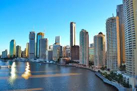 Gay Dating Sites Brisbane