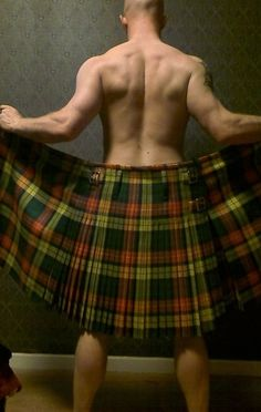 scottish dating online