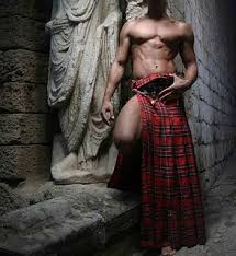 Gay Dating Gys in Scotland