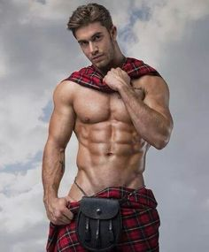 Gay dating site scotland