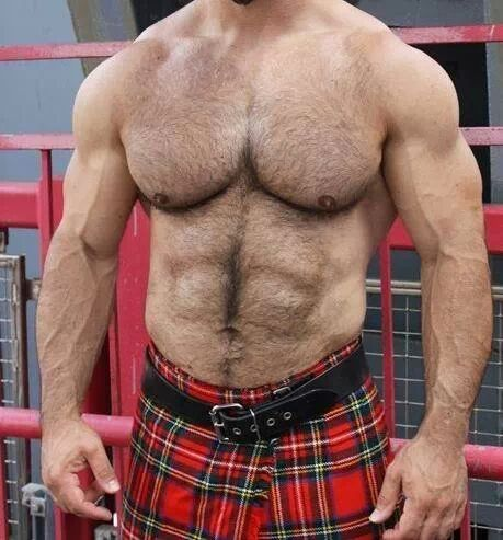 Gay Scottish Muscle Man -: mygayfind.com.au/gay-scottish-muscle-man