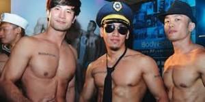 Eastern Suburbs Gay Matchmaker