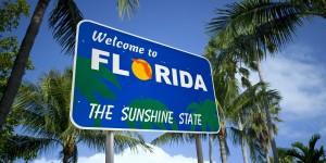 Gay Dating Florida