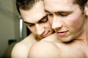 Gay Dating Websites Online