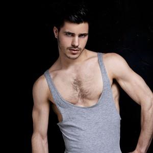 Gay Dating Websites New Zealnd