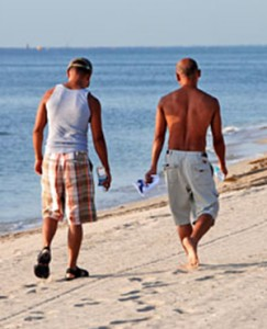 single gay men in wyckoff Start a meaningful relationship with local gay singles on our gay dating site register for free and join thousands of gay singles looking for love.