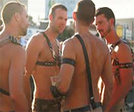 Gay Online Dating Websites 65