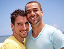 applis rencontre gay vacation packages à Massy