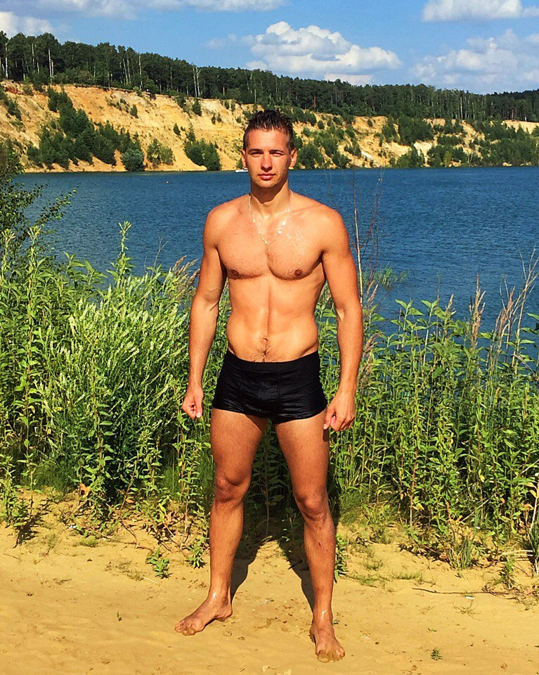 Gay free dating sites